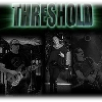 ThresholdBlur