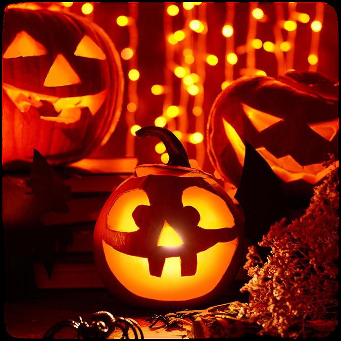 blur_edges Halloween